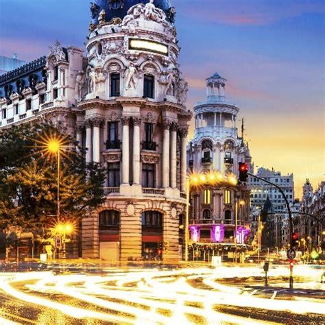 Madrid, Spain   Amazon.jobs