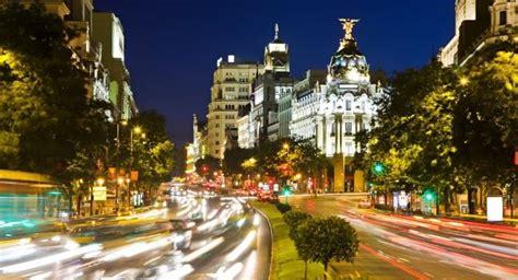 Madrid Travel Guide   Fodor s Travel