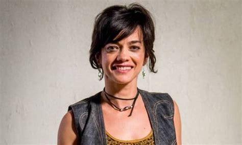 Mãe desnaturada em 'Rock story', Ana Cecília Costa optou ...