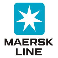 MAERSK TRACKING | Vessel Tracking