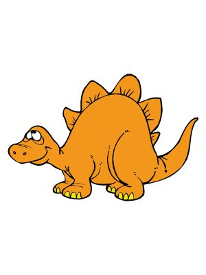 Maestra de Infantil: Dinosaurios. Clasificación, Dibujos ...