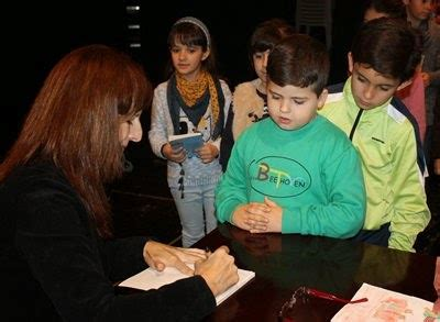 Maestra de Primaria:  La lista de cumpleaños  de Anna ...