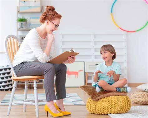 Maestría en Psicología Infantil y Adolescente + Coach e IE