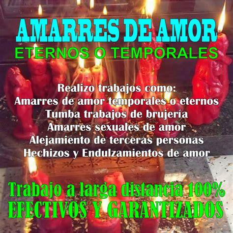 """Maestro BLANDO """" LOS AMARRES DE AMOR FUNCIONAN"""