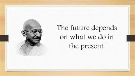 Mahatma Gandhi Quotes | Mahatma Gandhi Thoughts | Best ...