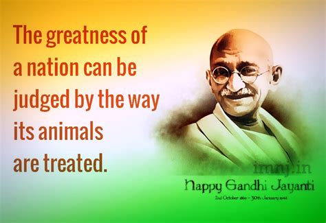 Mahatma Gandhi Quotes | Read Read Loved