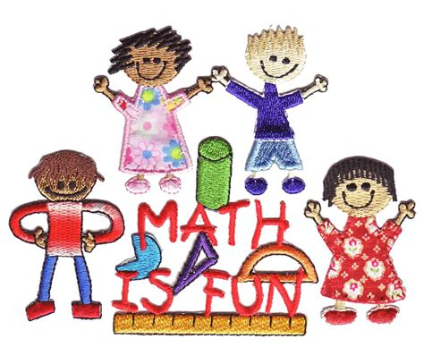 mahbubmasudur: math for kids, cool math for kids