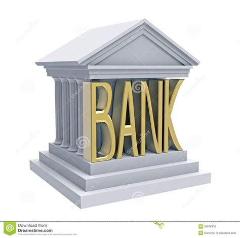 Main banks clipart 20 free Cliparts | Download images on ...