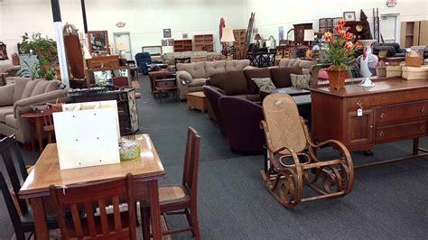 Main Street Used Furniture Windsor Locks , CT 860 254 5025 ...
