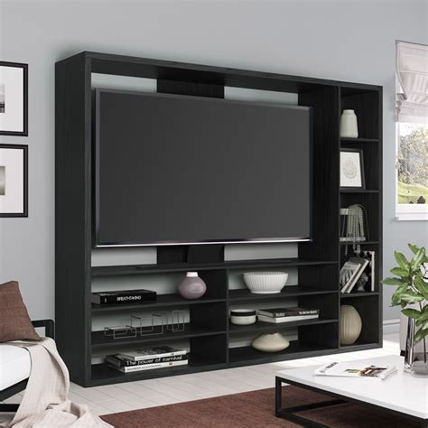 Mainstays Entertainment Center for TVs up to 55 , Ideal TV ...