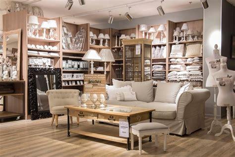 Maisons du Monde abre su tercera tienda en Madrid.   LOFF.IT