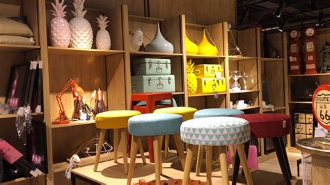 Maisons Du Monde: la tienda francesa dedicada a la ...