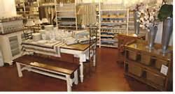 Maisons du Monde, muebles para tu casa | DolceCity.com