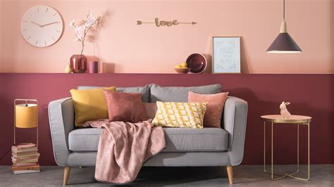 Maisons du Monde: New Collection + Free Shipping on Decor ...