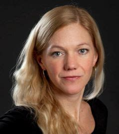 Maja Lunde   Belletristik   Freesoft Board