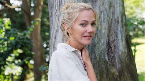 Maja Lunde: Det utrydningstruede mennesket ...