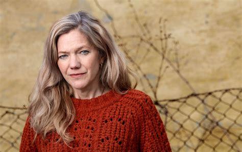 Maja Lunde skriver virusroman:   Kjenner på en lammende ...