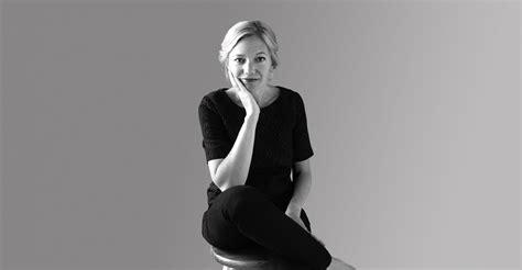 Maja Lunde | The Talks