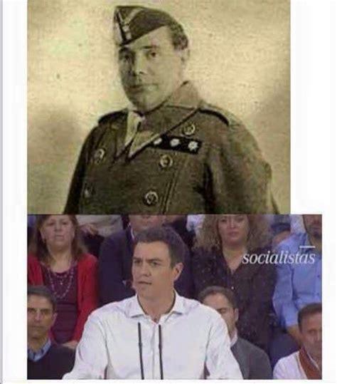 Majo_MLG on Twitter:  El General Antonio Castejon Espinosa ...
