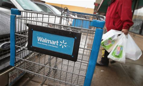 Major retailers start online payment program for low ...