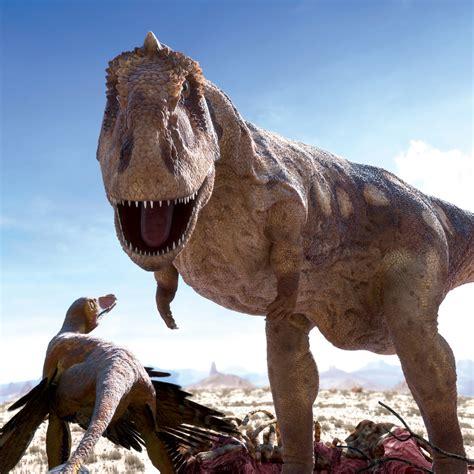 Majungasaurus | Planet Dinosaur Wiki | FANDOM powered by Wikia