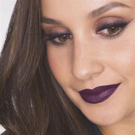 Makeup by Makeupzone | Belleza, Maquillaje, Caras