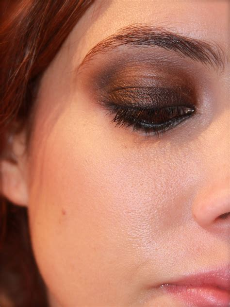 Makeupnine: Curso con Makeupzone