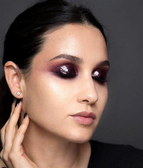 Makeupzone | Ahumados, Dado, Instagram