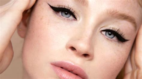 Makeupzone | Makeupzone.net