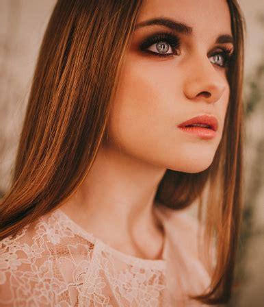 makeupzone.net | Belleza, Maquillaje