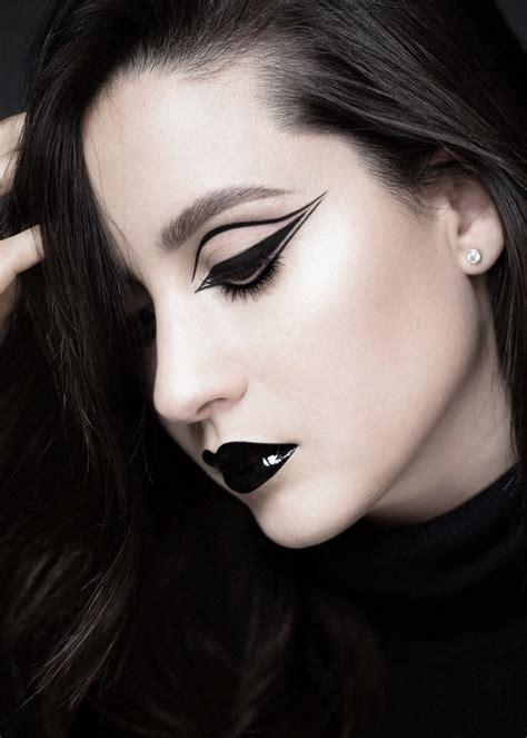 Makeupzone.net | Blog de maquillaje y belleza