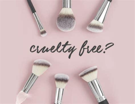 Makeupzone.net   Blog de maquillaje y belleza
