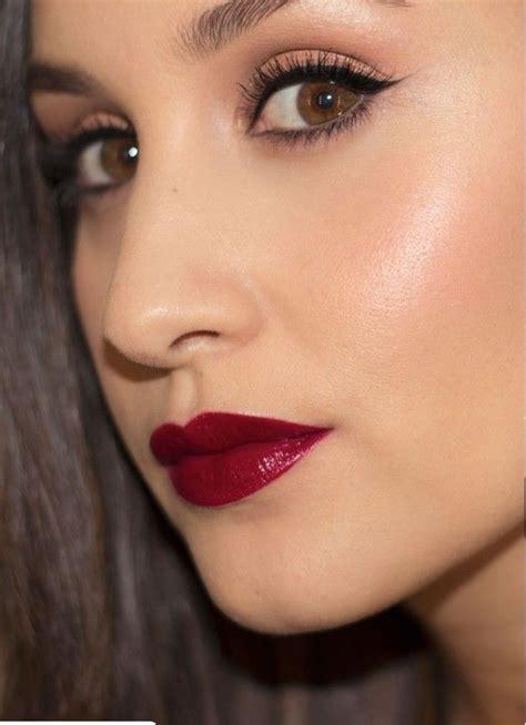 Makeupzone.net  con imágenes  | Pestañas inferiores ...