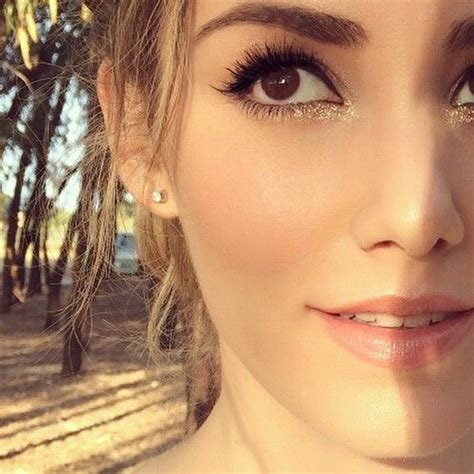 MAKEUPZONE.NET en Instagram: @personalstyle_ | Maquillaje ...