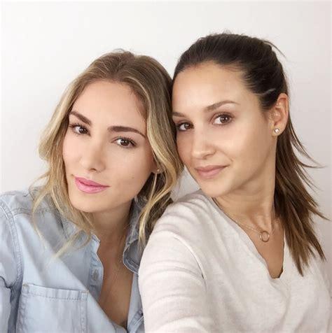 MAKEUPZONE_NET___makeupzonenet__•_Fotos_y_vídeos_de ...