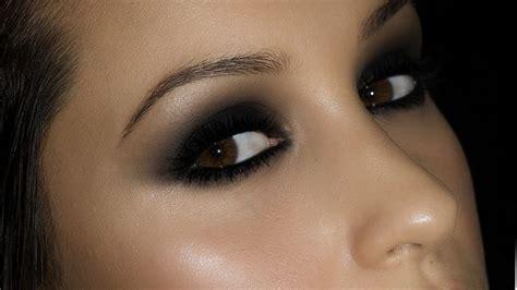 makeupzone | » Vídeos | Maquillaje, Videos de hoy, Ojos