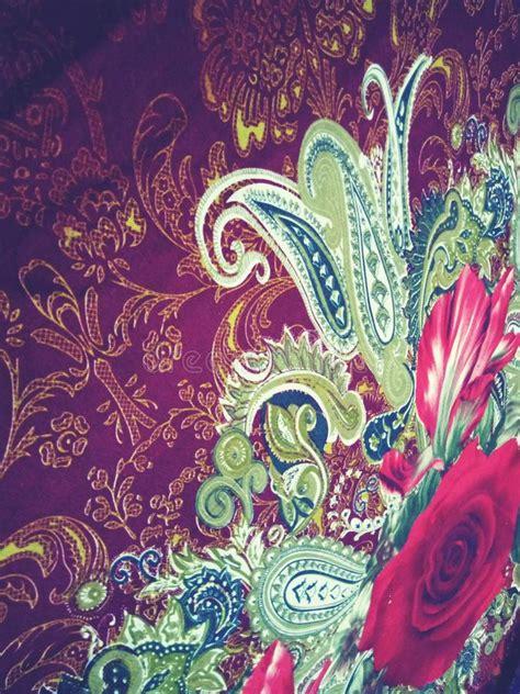Mala hoja imagen de archivo. Imagen de arte, bedsheets ...