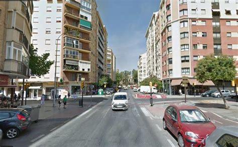 Málaga | El regalo de un motorista para su mujer que ...