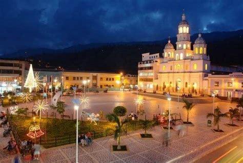 Málaga, Santander   Wikipedia