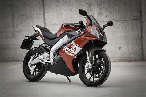 Malaguti RST 125   Compramos tu Moto   Moto Directa