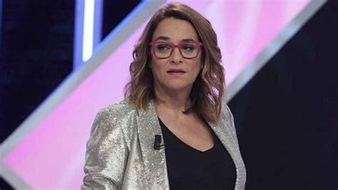 Malas noticias para Toñi Moreno en pleno embarazo: se ...