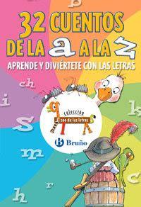 MALETIN EL ZOO DE LAS LETRAS  ED. 2004    VV.AA.   Comprar ...