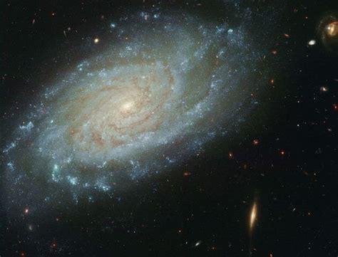 Malevo Club: El cosmos mas alla de los confines del Universo