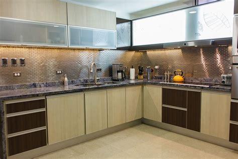 Malla De Acero Inoxidable Para Cocinas Integrales   $ 90 ...