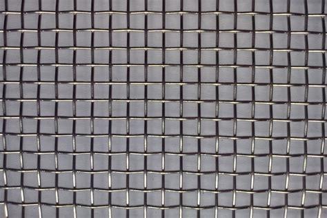 Malla filtro acero inoxidable   Vientos Chile