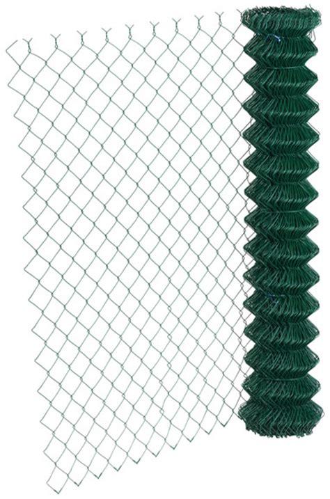 Malla metálica 2 x 25 m SIMPLE TORSION PLASTIFICADA Ref ...