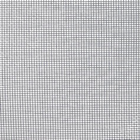 Malla mosquitera ROLLO FIBRA VIDRIO Ref. 665700   Leroy Merlin