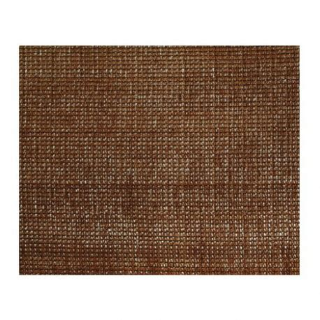 Malla ocultación 80% 1X5 mtr marrón  soutelana