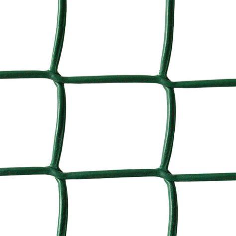 Malla verde   Leroy Merlin