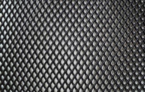 Mallas de Acero Inoxidable | Diproin & Cia.